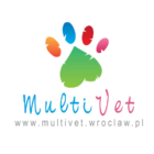 Gabinet Weterynaryjny MultiVet